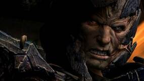 Image for Legacy DLC to address some player feedback in Dragon Age II