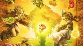 Image for Legend of Mana HD Remaster review: a faithful, gorgeous recreation of a PS1 classic - warts and all