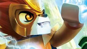 Image for LEGO Legends of Chima: Laval's Journey screenshots released