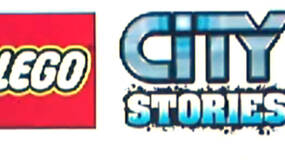 Image for Lego City Stories confirmed for 2012 launch