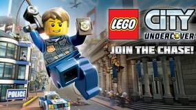 Image for Switch-bound Lego City Undercover shows off its improved graphics in this first trailer