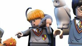 Image for LEGO Harry Potter: Years 5-7 releasing for Mac February 16