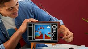 Image for Everything you need to know about the LEGO NES