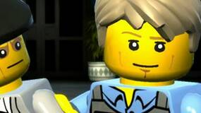 Image for Funcom developing new family-friendly LEGO MMO