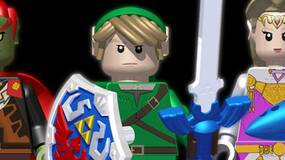 Image for LEGO Zelda will be officially reviewed by LEGO