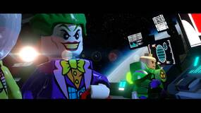 Image for Lego: DC Villains will be the next game in the series after The Incredibles - Rumour