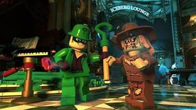 Image for Lego DC Super-Villains: here's an in-depth look at the character creator