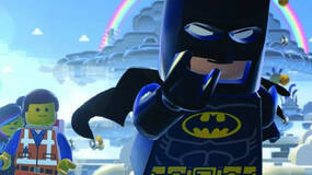 Image for EU PS Store update, February 12: The Last Us: Left Behind, The LEGO Movie Videogame, Far Cry Classic, more