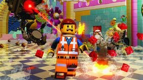 Image for Three of last month's top ten bestselling games were about Lego