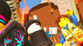 Image for The LEGO Movie Videogame gets new trailer, watch it here