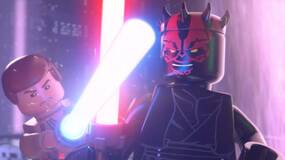 Image for Lego Star Wars: The Skywalker Saga seemingly coming in October