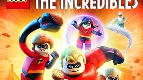 Image for Lego: The Incredibles officially announced, coming this June
