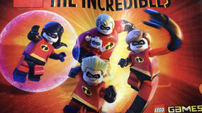 Image for Lego: The Incredibles game teaser spotted on Juniors Incredibles 2 sets
