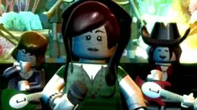 Image for First LEGO Rock Band trailer is adorable