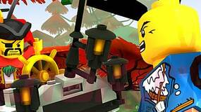 Image for Lego Universe MMO delayed because it will overshadow other products