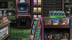Image for Leisure Suit Larry Reloaded dated & priced, Journey composer pens music