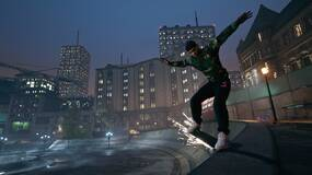 Image for Tony Hawk's Pro Skater 1 + 2 review: the art of the remaster