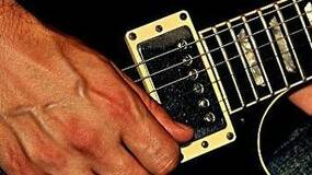"""Image for Rocksmith 2014 Edition will be """"a fully responsive personal teacher,"""" says Ubisoft"""