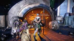 Image for Destiny: House of Wolves - the fastest way to level 34