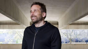 """Image for Ken Levine wants to make story games """"replayable"""""""