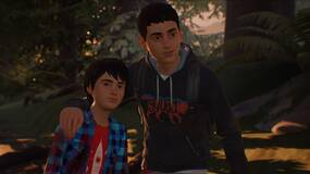 Image for Life is Strange 2: Episode 1, Just Cause 3, more join Xbox Game Pass in January