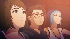 Image for Life is Strange: True Colors and Life is Strange Remastered Collection coming to Switch