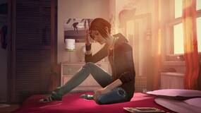 Image for Life is Strange's three-part prequel, Before The Storm, announced