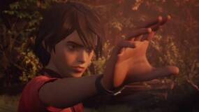 Image for Life is Strange 2's first season is 50 percent off on PS4, Xbox One and PC