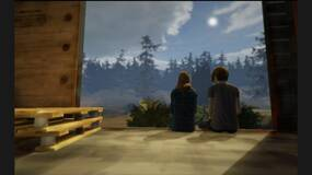 Image for A Life is Strange prequel seems to be in the works at Deck Nine Games