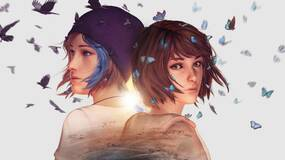 Image for Life is Strange: Remastered Collection set for release in February