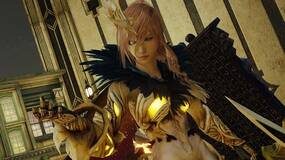 """Image for Final Fantasy 13's Lightning may possibly """"return"""" as a guest character in future games"""