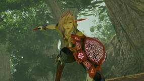 Image for Square Enix keen to bring more Final Fantasy games to PC in future
