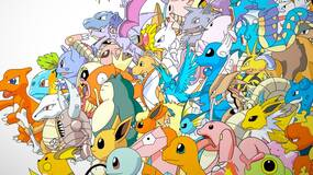 Image for The Wii U Pokemon RPG: can we have it now, Nintendo?