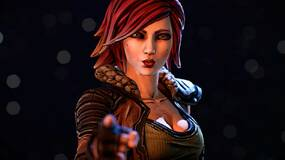 Image for Borderlands movie kicking off production soon