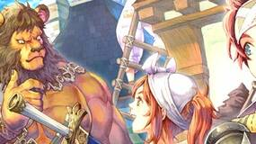 Image for Aeria Games receives undisclosed round of funding from Sony subsidiary