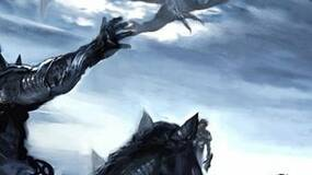 Image for NCsoft reports fiscal year 2010 results, Lineage reaches greatest annual sales ever