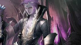 Image for North American Lineage servers permanently closing June 29