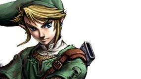 Image for Nintendo's Aonuma confirms new Zelda title in the works for 3DS
