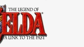 """Image for Quick Quotes: Nintendo """"talking recently"""" about revamping 2D Zelda games"""