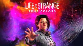 Image for The next Life is Strange drops the episodic release format - and it's out this September
