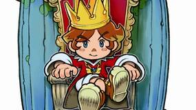 Image for Little King's Story is coming to PC next month with a lovely HD upgrade