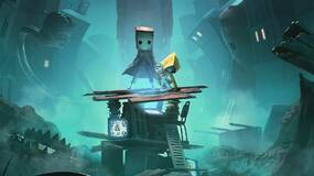 Image for Little Nightmares 2 review - little people, sizable fear