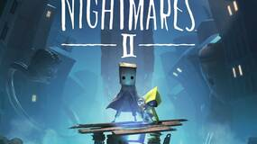 Image for Little Nightmares 2 is coming next year, introduces new character