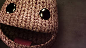 Image for LittleBigPlanet: Sony trademarks 'LBP' in the UK