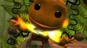 """Image for SCEE brands LBP2 delay talk """"rumour and speculation"""""""