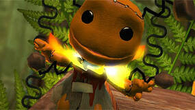 Image for Media Molecule's Evans: LBP2 delayed because not all PS3s are connected