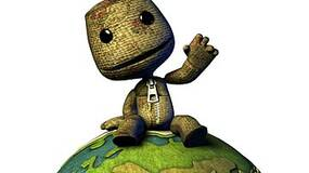 Image for LBP hits 1.3 million user-generated levels