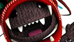 Image for Marvel sackboys coming to LBP