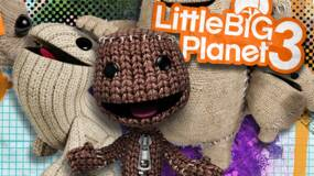 Image for Sony temporarily disables LittleBigPlanet servers due to offensive messages