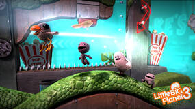 Image for LittleBigPlanet legacy servers to be shut down over safety concerns
